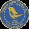 King's_Lynn_Town_FC
