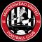 Maidenhead_United_F.C._logo