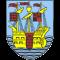 Weymouth_F.C._logo