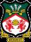 Wrexham_A.F.C._logo